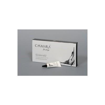【業務用】カスマラ ステビライザー 4ml×20本 敏感肌向け(アンプル・美容液)CASMARA AMPOULEA STABILIZER N