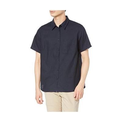 [フェールラーベン] Tシャツ 87040 Dark Navy S