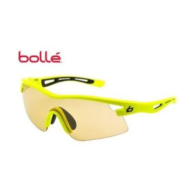 ボレー(Bolle)サングラス VORTEX(ヴォルテックス)調光レンズ 11486