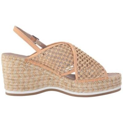 レディース 靴 コンフォートシューズ Donald J Pliner Womens Lotti Peep Toe Casual Slingback Sandals