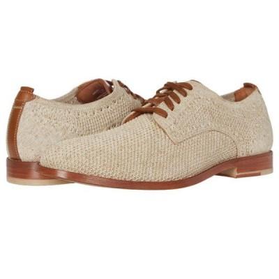 コールハーン ユニセックス 靴 革靴 フォーマル Feathercraft Grand Stitchlite Oxford