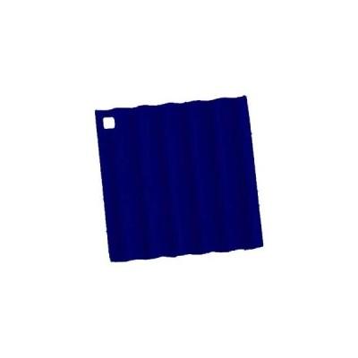 サンクラフト シリコン ホットマット ブルー SIG-11 QHT6702
