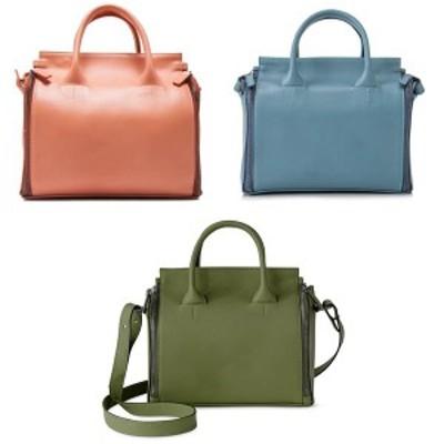 レディースバッグ 女性用鞄 レディース ショルダーバッグ かばん メイクバッグ 多機能バッグ 収納ポケット