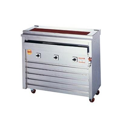 電気グリラー ヒゴグリラー グリラー 3P-212X