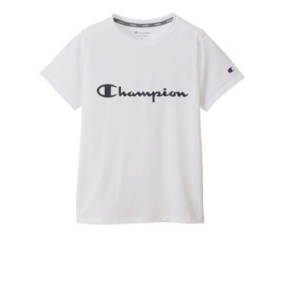 チャンピオン(CHAMPION)ショートスリーブTシャツ CW-TS311 010