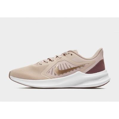 ナイキ Nike レディース ランニング・ウォーキング シューズ・靴 downshifter 10