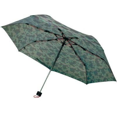 mabu マブ 高強度折りたたみ傘ストレングスミニ