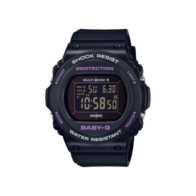 【送料無料!】カシオ BGD-5700-1JF レディース腕時計 ベイビーG