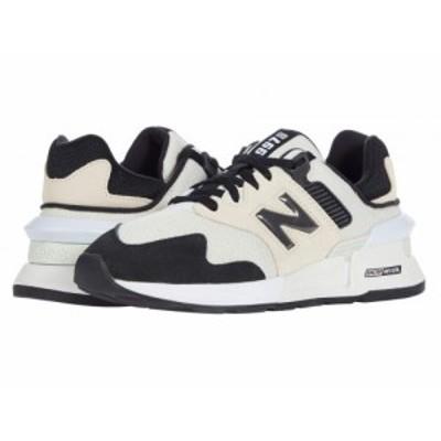 New Balance Classics ニューバランス クラシック レディース 女性用 シューズ 靴 スニーカー 運動靴 997 Sport【送料無料】