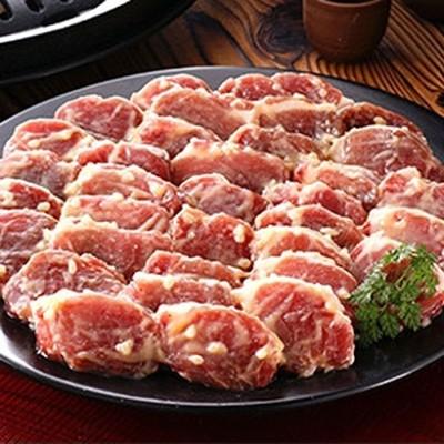 [福岡・みやこハム]国産豚ヒレ味噌漬け ハム・ソーセージ・肉加工品