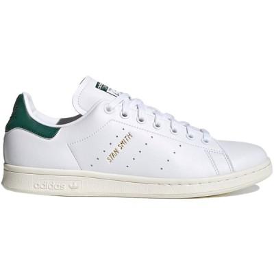 アディダス スタンスミス adidas STAN SMITH フットウェアホワイト/カレッジグリーン/オフホワイト FX5522 アディダスジャパン正規品