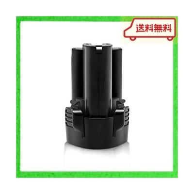 【THiSS】マキタ BL1013 バッテリー MAKITA 10.8v 3.0Ah 互換バッテリー 10.8ボルト クリーナー 噴霧器 インパクトドライ