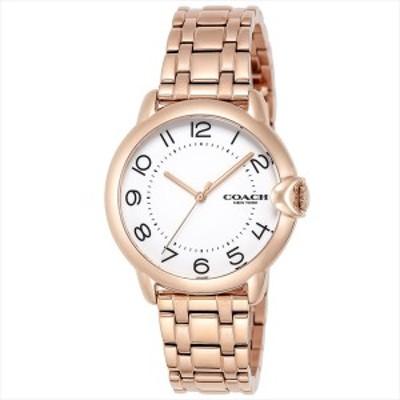 コーチ 腕時計 COACH  14503598 CO-14503598      比較対照価格41,300 円
