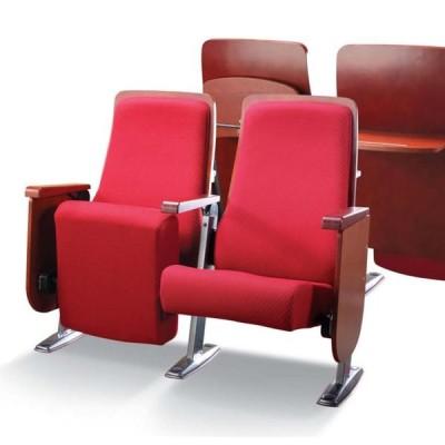 【1脚のお値段】階段講義室椅子 SA-719 劇場・ホール椅子 文化会館 芸術会館 講堂教会 学校 映画館 コンサート 講義