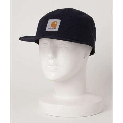 Carhartt WIP / BACKLEY CAP MEN 帽子 > キャップ
