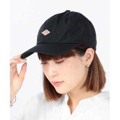BEAMS WOMEN / 【WEB限定】DANTON / ナイロン タフタ キャップ WOMEN 帽子 > キャップ