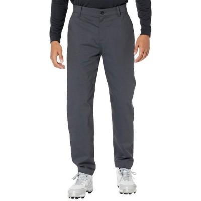 ナイキ メンズ カジュアルパンツ ボトムス Flex UV Chino Pants
