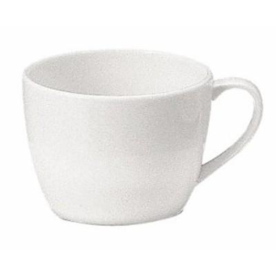 パティア ティー・コーヒーカップ (6個入)40794-2958    [7-2211-1001 6-2097-1001  ]