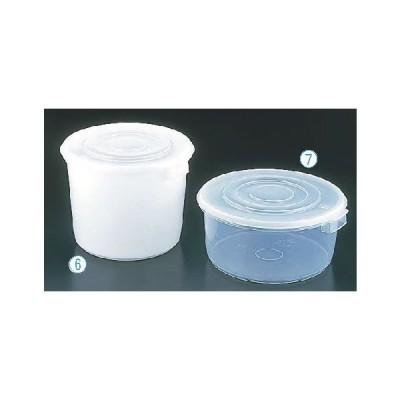 トンボ 漬物シール浅型 4型