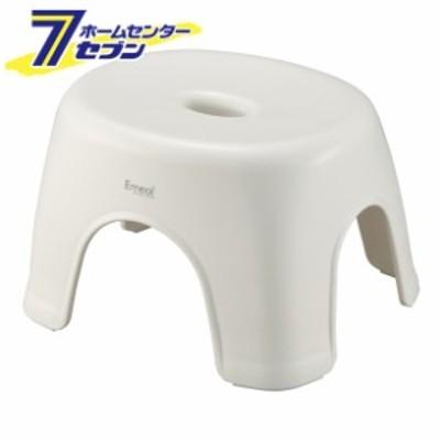 Emeal 風呂イス 20  ホワイト  アスベル