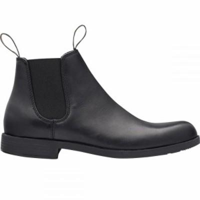 ブランドストーン Blundstone メンズ ブーツ シューズ・靴 City Dress Series Boot Black