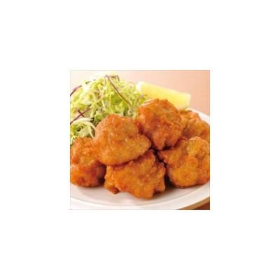 あじわい鶏 唐揚げ 1kg 揚げるだけの簡単調理