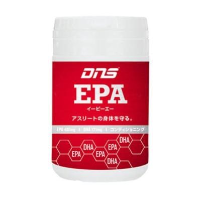 DNS 安い 激安 EPA 60粒