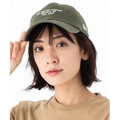 帽子屋ONSPOTZ / ニューエラ 帽子 キャップ ONSPOTZ別注 MEN 帽子 > キャップ