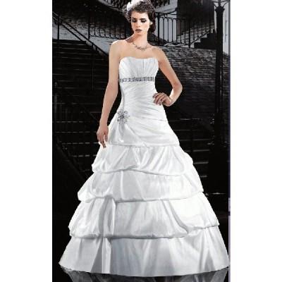 wdk3190ウエディングドレス カラードレス他色あり