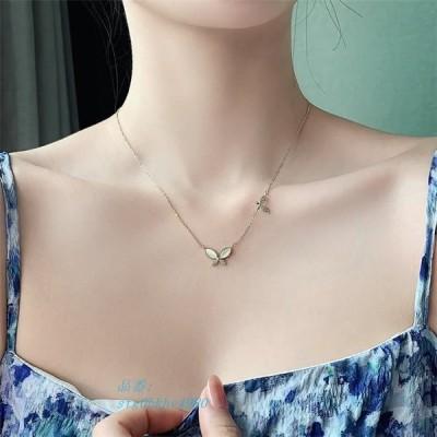 レディース ストレートバー華奢ネックレス 華奢ネックレス ネックレスローズゴールドネックレス ミニネックレス ネックレス バートップ