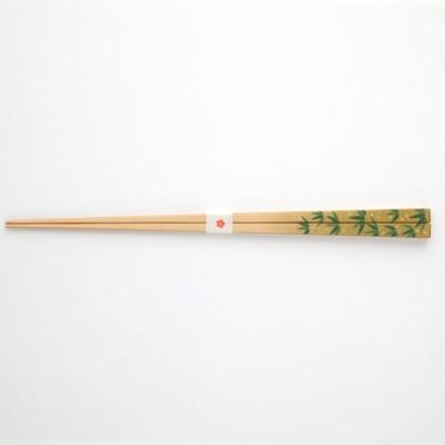 竹箸 竹 22.5cm 箸 竹 日本製 京都 木 そうめん 蕎麦 うどん 小骨 魚 テーブルウェア 和食 和食器 新生活 贈り物 結婚祝い すべらない 使いやすい 掴みやすい