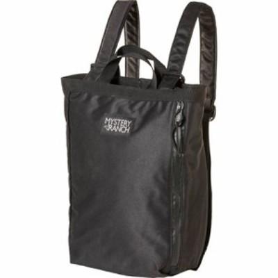 ミステリー ランチ バッグ Lil Booty 10L Backpack