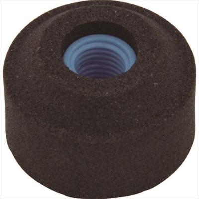 UHT カップ砥石φ20#150 (24個入) (5233)