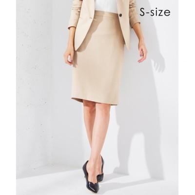 【ベイジ,/BEIGE,】 【S-size】RUIRU / スカート