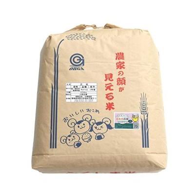 令和元年産福島県中通り産天のつぶ25kg 玄米