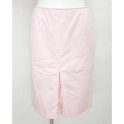 ハロッズ Harrods ピンク スカート 2