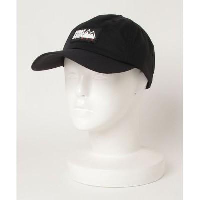 帽子 キャップ FIRSTDOWN/ファーストダウン 107787503