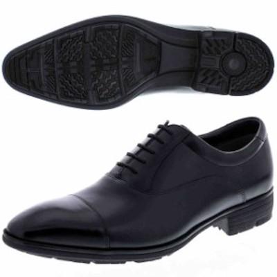 テクシーリュクス メンズファッション 紳士靴  texcy luxe テクシーリュクス TU-8002 ブラック TU-8002-008
