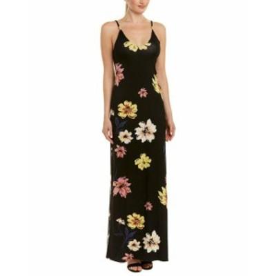 Rachel Pally レイチェルパリー ファッション ドレス Rachel Pally Blyss Maxi Dress Xs Black