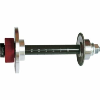 大見 ラウンドカッター 44mm (1本) 品番:RC-44