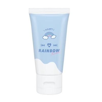 レインボー ハンドソープ BL シャボンの香り [599863]