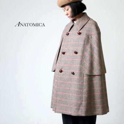 【30% OFF】ANATOMICA (アナトミカ) MARPLE / マープル