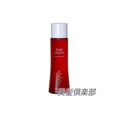 ハイム ピュアエクセレントG エッセンスローション 120ml(からだ用化粧水)
