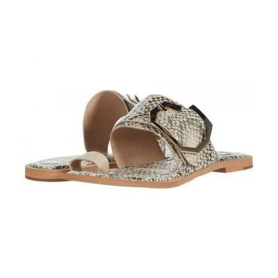 Louise et Cie レディース 女性用 シューズ 靴 サンダル Altan - Sake/Taupe Multi