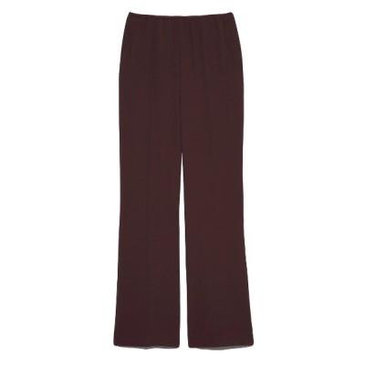 SNIDEL / ジョーゼットリラックスパンツ WOMEN パンツ > パンツ