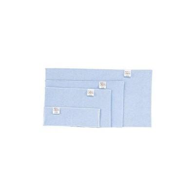 松吉医科器械 マイスコ保冷枕カバー(防水カバー) M・ホレイマクラショウ(300X170)