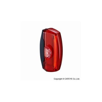 (CATEYE/キャットアイ)(自転車用リアライト)TL-LD720R (ラピッドX3) テールライト((USB))