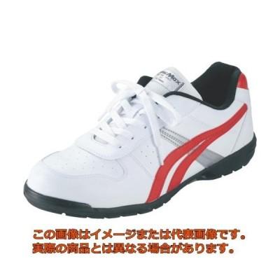 福山ゴム アローマックス60ホワイト27.0 AM60WH27.0