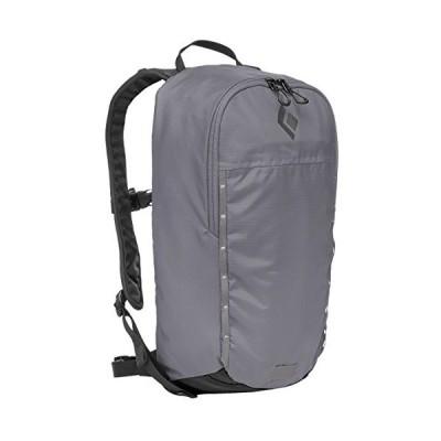 海外正規品 並行輸入品 アメリカ直輸入 Black Diamond Black Diamond Equipment - Bbee 11 Backpack