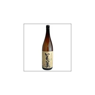 いも美 25度 1800ml(1.8L)瓶 芋焼酎 「寿海酒造」